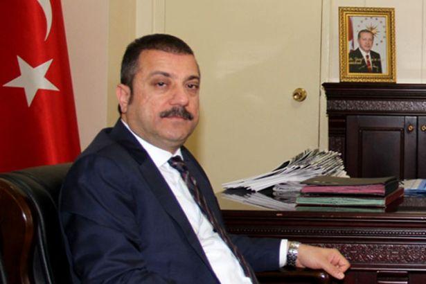 AKP'li vekilden tehdit: Bu bildiriyi imzalayana bırakın hapishaneyi, yaşam hakkı verilmez