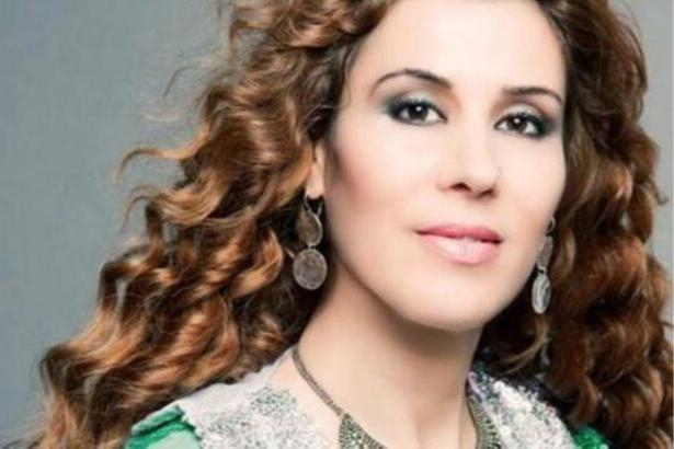 Müzisyen İnaç'a Erdoğan'a hakaretten hapis cezası