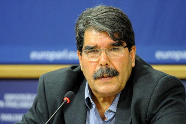 'Türkiye halklarına hiçbir zaman düşman olmadık'