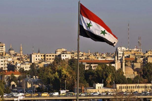 'Suriye, İran ve Irak istihbarat şefleri Şam'da toplanacak'