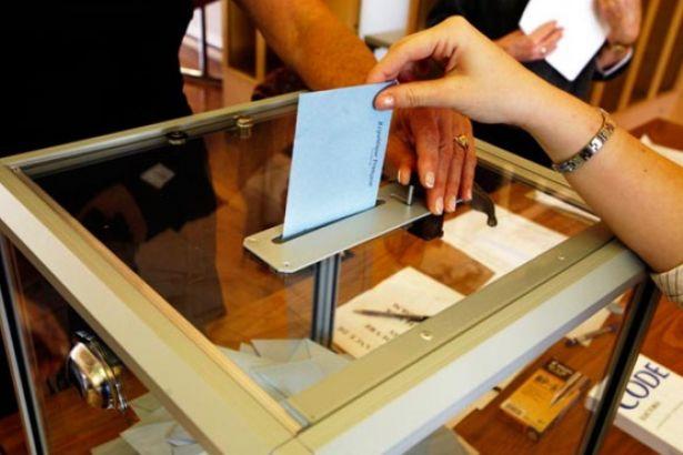 Soylu: Yerel seçimde 53 bin Suriyeli oy kulanacak
