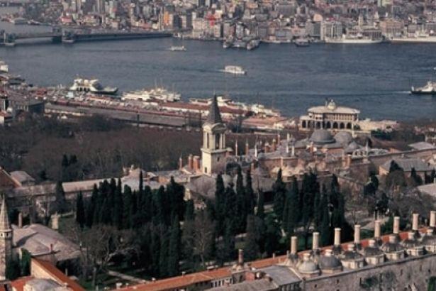 Milli Saraylarla ilgili üç düzenleme: Kurul üyelerine konuşma yasağı