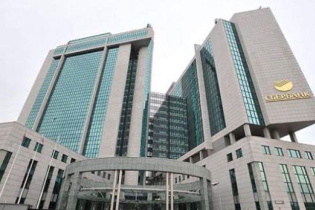Sberbank Denizbank'ı neden sattı?