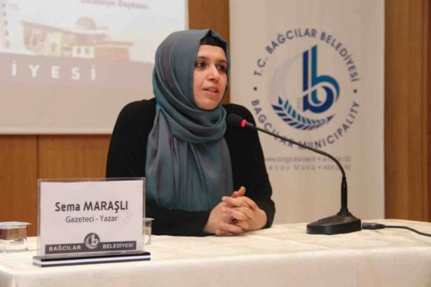 AKP'li yazar tacizciyi değil, tacize uğrayanı suçladı: Böyle olur İslamcının ahlakı!
