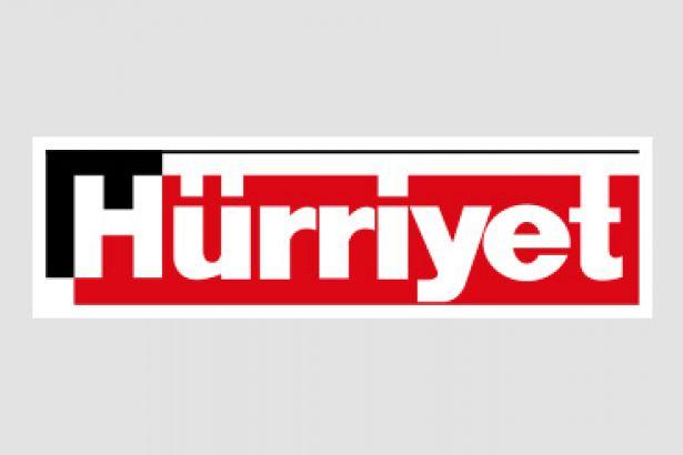 Hürriyet gazetesinden AKP bülteni gibi habercilik