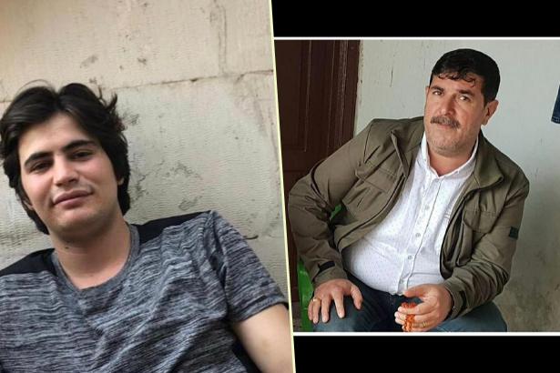 Siverek'te yaşayan Sidar Uygurlar, araç kullanırken takip, taciz ve tehdit edilmesinin ardından kendisini sollamasını bahane eden uyuşturucu kaçakçısı Yılmaz Geyik tarafından 12 Mart'ta öldürüldü.