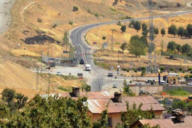 Silopi Belediyesi haberi doğruladı, 'mağduriyet' savunması yaptı