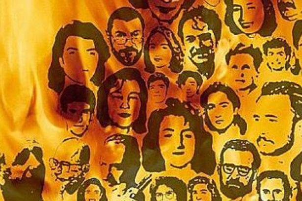 sivas katliamı AKP
