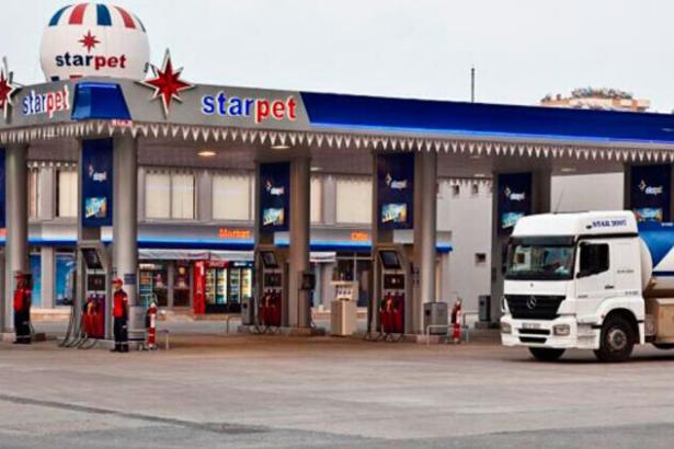 Mahkeme Starpet Akaryakıt'ın iflasına karar verdi