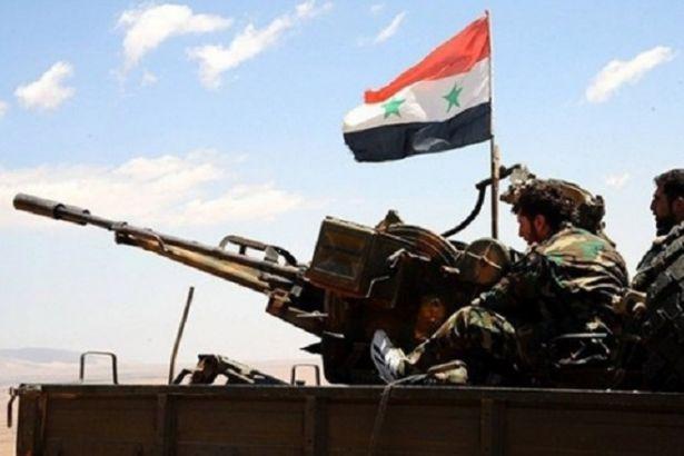 Suriye, Duma'da kimyasal silah kullanıldığı iddialarına yönelik önemli adım attı