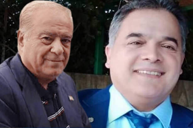 Basın Konseyi'nden Talat Atilla ve Rahmi Turan'a kınama