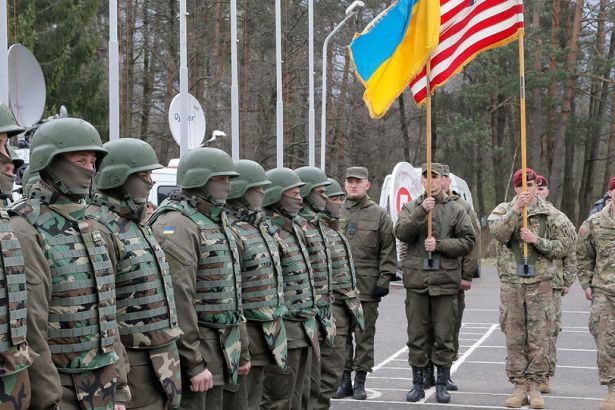 Rusya: ABD'nin Karadeniz tatbikatı provokasyon