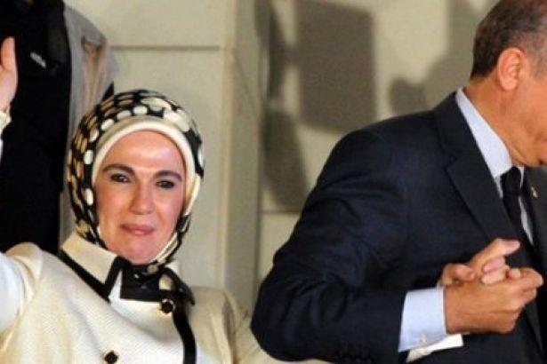 Mahmut Alınak Yazdı: TAYYİP ERDOĞAN VE EŞİ YARIN ŞIRNAK' TA BİSİKLETLE TUR ATACAK