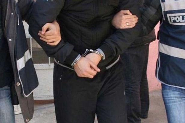 Avrupa'dan gelen heyetle görüşenlerin çoğunun tutuklandığı ortaya çıktı!