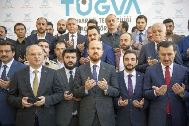 Milli Eğitim mali raporu: Aslan payı imam hatiplere, din öğretimine, Bilal Erdoğan'ın TÜGVA'sına