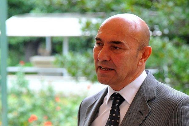 Tunç Soyer: Sosyal devlet babaysa, belediye anadır...