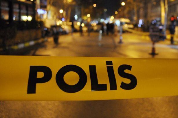 Yılbaşı gecesi polisin katlettiği gencin dosyasında aklama yarışı