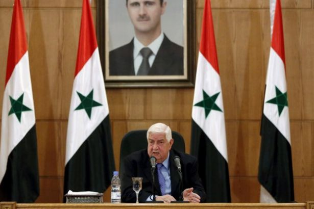 Suriye'den 29 Ekim kutlaması: Erdoğan rejimi yerine Cumhuriyet'e dönme önerisi