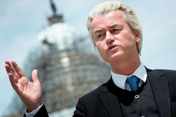 Hollanda aşırı sağından çifte vatandaşların oy kullanmasını yasaklama teklifi