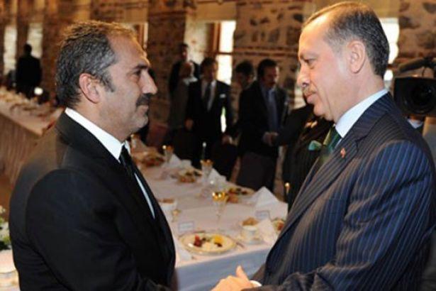 Çakma solcu Yavuz Bingöl paranın kaynağını buldu: Erdoğan için şarkı yazdı