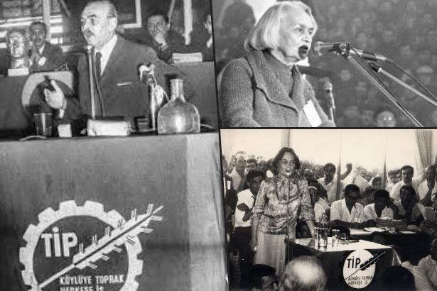 Bir kitabın hatırlattıkları: Radyo konuşmaları