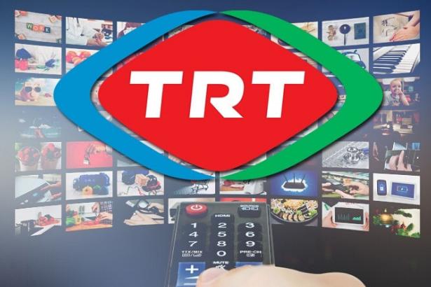 TRT tarihinde ilk kez ana haber bülteni yayınlanmadı